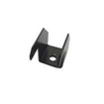 GSE Single Clamp H21 BLACK