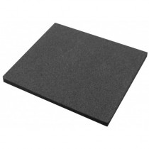 GSE Cale EPDM Cell - 21x25mm - 5mm