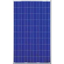 Canadian Solar CS6K280P POLY